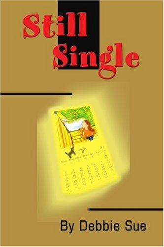 Download Still Single pdf epub