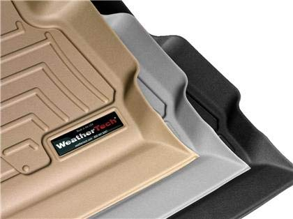(WeatherTech 442941 FloorLiner)