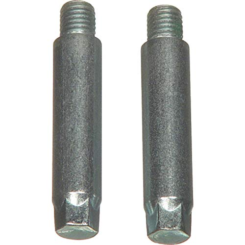 Wagner H5022 Guide Pin ()