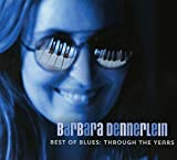 Best Of Blues - Through The Years (Live)