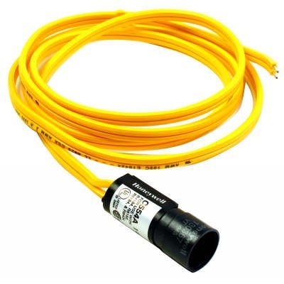Honeywell, Inc. C554A1794 Cadmium Sulfide Flame Detector, 60 in. leads