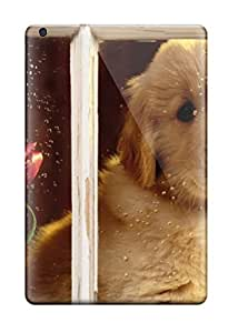 ZippyDoritEduard Premium Protective Hard Case For Ipad Mini/mini 2- Nice Design - Dog