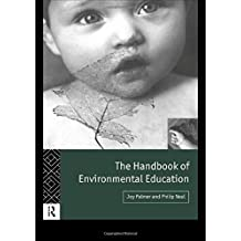The Handbook of Environmental Education