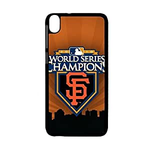Love Phone Cases With San Francisco Giants For Htc Desire 820 Choose Design 1