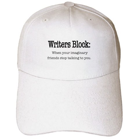 EvaDane imaginary English Writing Novelist
