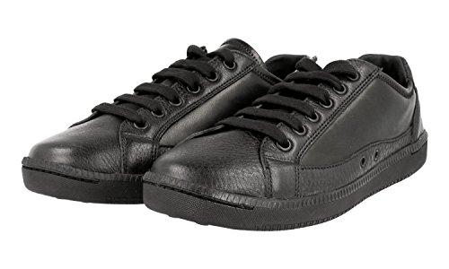 Femmes Des F0002 Formateurs Cuir Voiture 038 Sneaker De De Kde66k Chaussures En 5fw1xHpF
