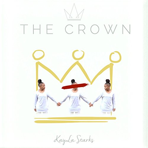 The Crown Album [Explicit]