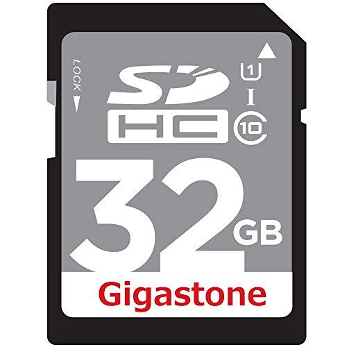 gigastone-sd-class-10-uhs-1-32gb-memory-card