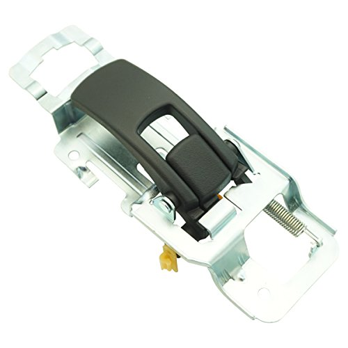 05 equinox inside door handle - 4