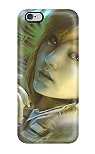 Breathtaking sunset Custom Diy For Touch 4 Case Cover Polycarbonate 3D