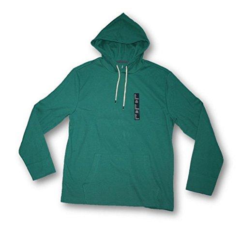 Gap Cotton Pullover - 7