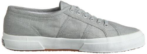 lt Sneaker 2750 Linu Grigio Grey Donna Superga PpXzqwxvx