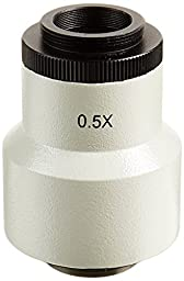 Motic SW01.1365 CCD Adapter for B5 Microcope
