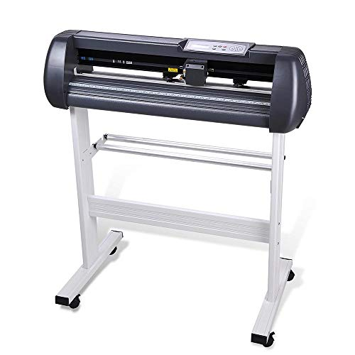 - Cutting Plotter Vinyl Cutter Machine 28
