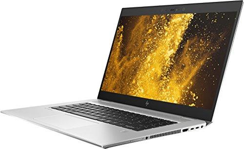 HP EB1050G1 i58300H 8G 256GB 15.6