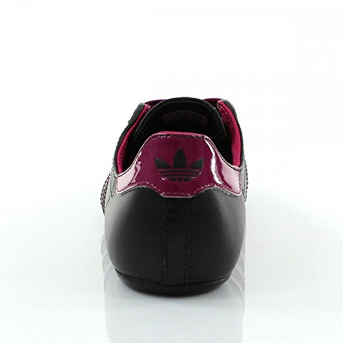 Trainers Women's Trainers Women's adidas adidas adidas Black Trainers Women's Black wUq5EBn8x