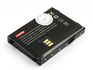 Batería compatible con Motorola Talkabout 192