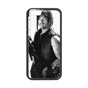 The Walking Dead Dixon Custom Case for iPhone 6 4.7