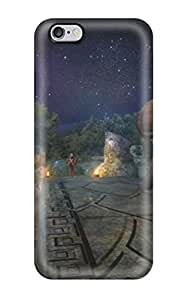 Awesome KJmQYBN5982WZeqN AmandaMichaelFazio Defender Tpu Hard Case Cover For iphone 5 5s - The Witcher