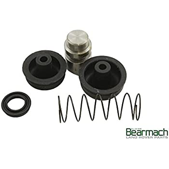 BEARMACH Clutch Slave Cylinder Overhaul Kit Part# STC2818R