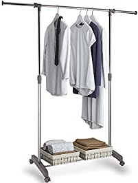 clothes rack - Clothes Racks