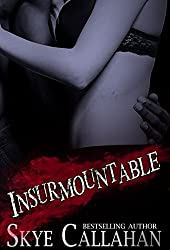 Insurmountable: An Irrevocable Novella (Serpentine Book 3)