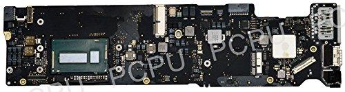 661 02391 MacBook A1466 Logic 1 6GHz