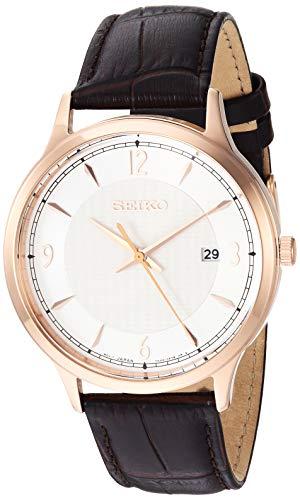 Dress Watch (Model: ) - Seiko SGEH88