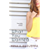 What You Wanted (Chic Manila Book 7)