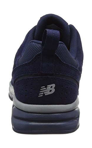 Balance Daim En Marine Chaussures Wide New Croises Extra De Edtion Training Hommes Pour 4e Limited Tdw67xw