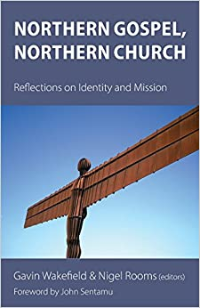 Book Northern Gospel, Northern Church: Reflections on Identity and Mission