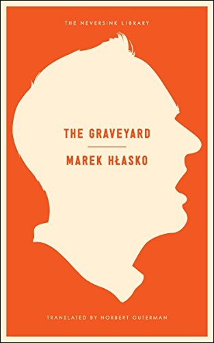 The Graveyard (Neversink)