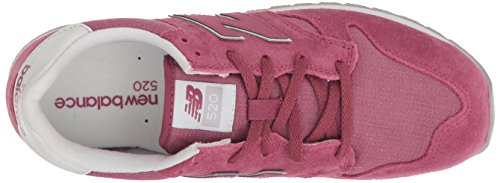 Fruit Balance Dragon Fruit Women's 520v1 Sneaker Dragon New CBdxXSHwqw