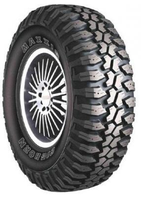 maxxis-mt-762-bighorn-tire-lt285-70r17