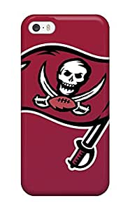 Worley Bergeron Craig's Shop tampaayuccaneers NFL Sports & Colleges newest iPhone 5/5s cases 4093511K922686792