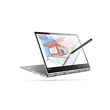 Lenovo Yoga 920-13IKB 80Y700EWGE i7-8550U 16GB/1TB SSD 14 ...
