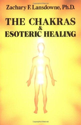 the-chakras-esoteric-healing