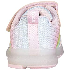 Carter's Kids' Amar2 Sneaker