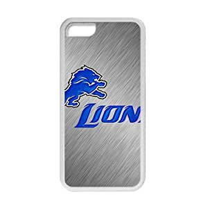 NFL durable fashion practical unique Cell Phone Case for iPhone 5C