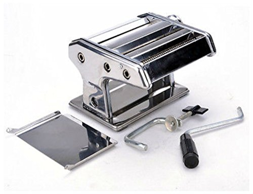7 inch dough cutter - 7