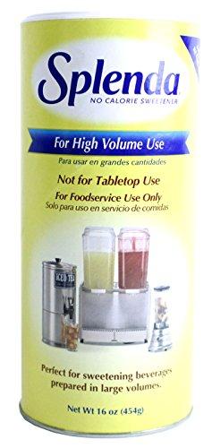 splenda-no-calorie-granulated-sweetener-bulk-16-oz-1-lb-canister