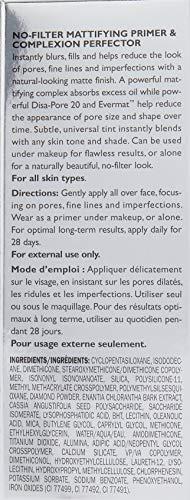 Buy under eye primer for wrinkles