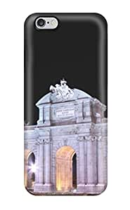 Iphone Cover Case - EPPyHMJ1837qTudY (compatible With Iphone 6 Plus)