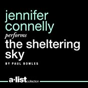 Audiobook Spotlight: New Additions To The A-List Read By Colin Firth & Jennifer Connelly