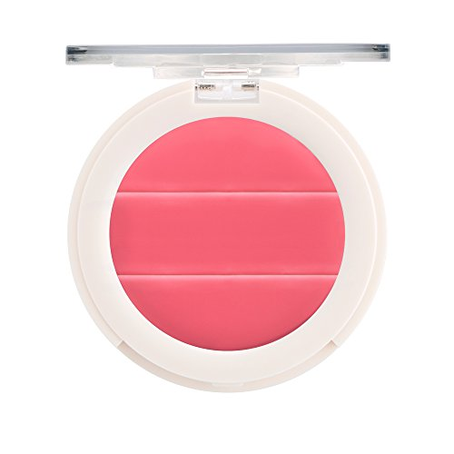 3-in-1-Lip-Cheek-Cream-Coconut-Extract-for-Radiant-Dewy-Natural-Glow-UNDONE-BEAUTY-Lip-to-Cheek-Palette-Blushing-Highlighting-Tinting