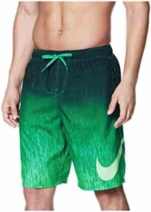 6b3984df98 Shopping RONDO or NIKE - Trunks - Swim - Clothing - Men - Clothing ...