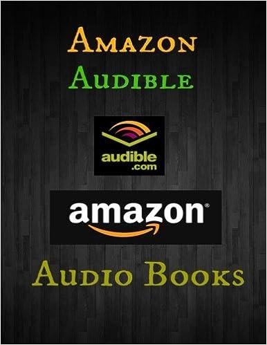 how to buy audio books online