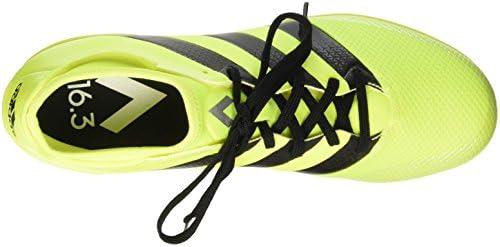 adidas Mens ACE 16.3 Primemesh in M Ace 16.3 Primemesh in