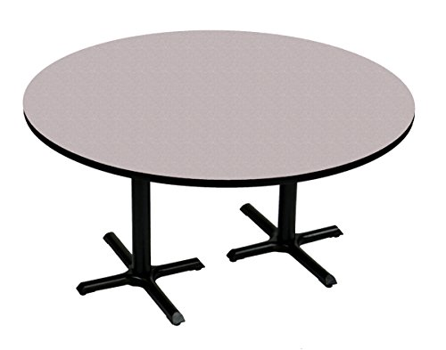 10 best round conference table 60 inch