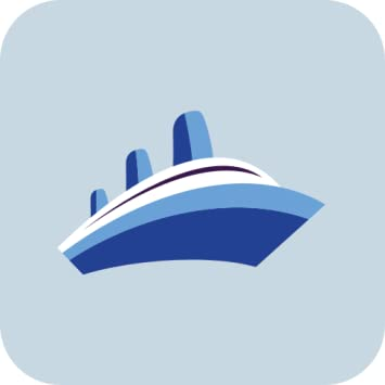 amazon com cruise ship mate excursions appstore for android